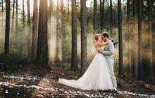 Hvězda Ulice se vdala: Byla to velká romantika!