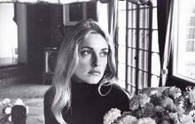 50 let od vraždy nejkrásnější ženy Hollywoodu