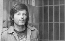 Zpěvák Dean Reed (†47) byl známý radikálními postoji  - Zabily ho tajné služby?