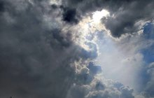 Předpověď počasí: Extrémní vedra i přívalové bouřky už poleví?