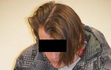 Případ zavražděného Dominika (†18): Vrah není schizofrenik!