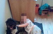 Vražda na pražském Břevnově. Sousedka popsala: Chlapce (†9) našla babička!