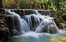 Ezoterika: Vyberte si svoji oblíbenu vodní plochu, mnohé to o vás napoví!