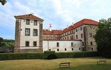 Cestování: Po proudu Vltavy za historií...
