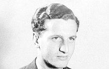 Odešel slavný stíhač RAF Kurt Taussig (†96): Patřil mezi »Wintonovy děti«