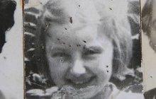 Srazil Miládku (†8) před 64 lety náklaďák? Příbuzní chtějí znát viníka!