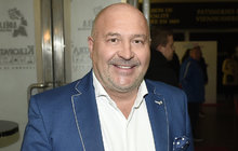 Michal David (59): Jsem jasný romantik!