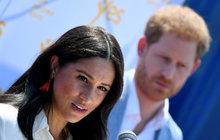 Ačkoliv vévodkyni ze Sussexu její manžel obhajuje a brání, sympatie Britů si bývalá americká herečka pravděpodobně už nezíská. Má totiž na svých bedrech něco, co jí nejsou schopní odpustit.