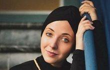 Slováčková je už po chemoterapii: Nevím, co se bude dít ...