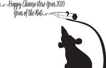 Už v sobotu 25. ledna 2020 začíná nový čínský rok, který potrvá až do 11. února 2021. A sním vejde vplatnost i horoskop pro toto období. Možná už víte, že na nás vtomto období bude dohlížet znamení kovové Krysy, které posléze vystřídá kovový Buvol. Co nás tedy čeká a zřejmě nemine?