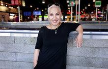 Dagmar Pecková (58): Jsem jako nášlapná mina!