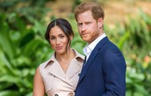 It didn't end with the departure: Meghan and Harry said a clear NO!
