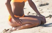 Léto se blíží, což je pro mnoho žen impulzem dostat se po všech směrech do lepší kondice. V plavkách se totiž nic neschová! Na čem můžete ještě před zahájením plavkové sezony zapracovat a na co si dát pozor?