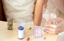 Dostala neotestované antibiotikum: Odškodné po 40 letech!