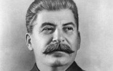 60 let od tajného projevu: Odhalil Stalinova zvěrstva!