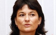 Naštvaná Mirka Čejková (52): Je mi jedno, že na mě křičí!