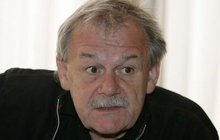 Utajené omyly Šípa ve Všechnopárty: Během 15 minut jsem zestárl o rok!