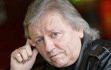 Václav Neckář (72) šokuje: Táta byl komoušům vděčný! Za co proboha?
