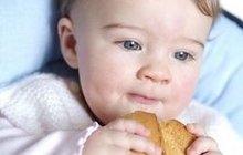 Nechte si poradit: Kdy zůstane chléb čerstvý a jak na přesolenou polévku?