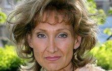 Sebevědomá Zuzana Bubílková: Na 61 let vypadám dobře!