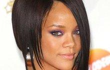 Zmlácená Rihanna: Slyšeli ji křičet o pomoc!