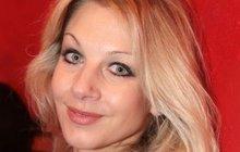Sabina Laurinová o vztahu k rodičům: Proč spolu nemůžou bydlet?