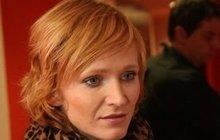 Herečka Aňa Geislerová (39): Odtajnila maminku!