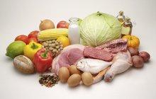 Vyznáte se v označení potravin? Není pečeť jako pečeť!
