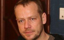 Filip Blažek napráskal kolegy: Musí brát prášky a chodit na terapie…