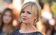 Kelly z Beverly Hills 902 10: Krachlo jí už 3. manželství