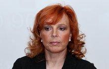 Marcela Holanová: Pustila si domů podvodníky a přišla o peníze