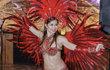 Ženy z Jižní Ameriky, a Brazilky zvlášť, jsou jedny z nejkrásnějších na světě. S přehledem jim ale konkuruje Češka Veronika Lálová (25)!