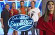 Z Missky moderátorkou Superstar! Z čeho má Jasmina Alagič strach?