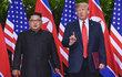 Setkání Kim Čong-una a Donalda Trumpa v Singapuru provázela komplikovaná bezpečnostní opatření, oba politici jsou přece jen trnem v oku mnoha lidem i organizacím. Kromě tradičních bodyguardů, které si přivezli, je ale chránili i Gurkhové, elitní vojáci z Nepálu, které respektuje celý svět. Mají speciální drsný výcvik a pověst bojovníků, které nic nezastaví!