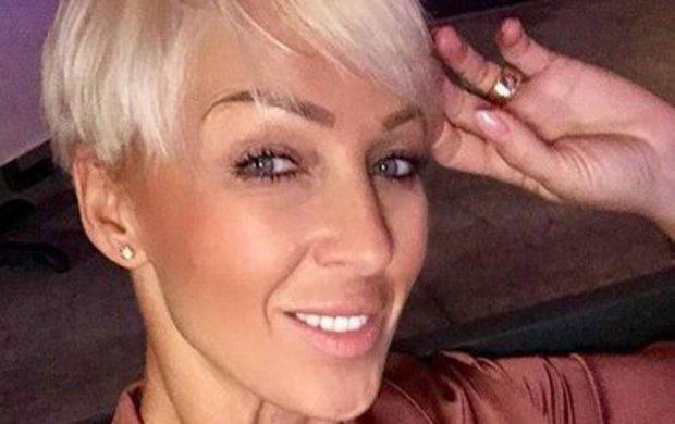 Zuzana Belohorcová žije už poměrně dlouho na Floridě. Je to jen pár dnů, co se bývalá učitelka sexu vyrazila pobavit spřáteli, jenže se to úplně nepovedlo.