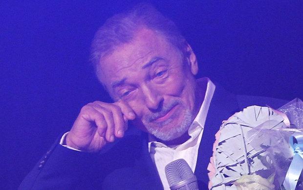 Hudební svět zasáhla zpráva o smrti slovenské zpěvačky Jany Kocianové (†72)! Svého času sboristka Karla Gotta (79) podlehla navrátivší se rakovině. Slavíka tato zpráva srazila na kolena!