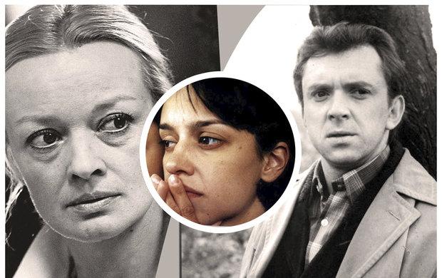 Slavná herečka o tomto víkendu oslaví 79. narozeniny. Zatímco vprofesním životě šla Jana Brejchová (78) zjedné báječné role do druhé, vosobním životě už tak všechno zalité sluncem nebylo. I když vztahů také prožila více…