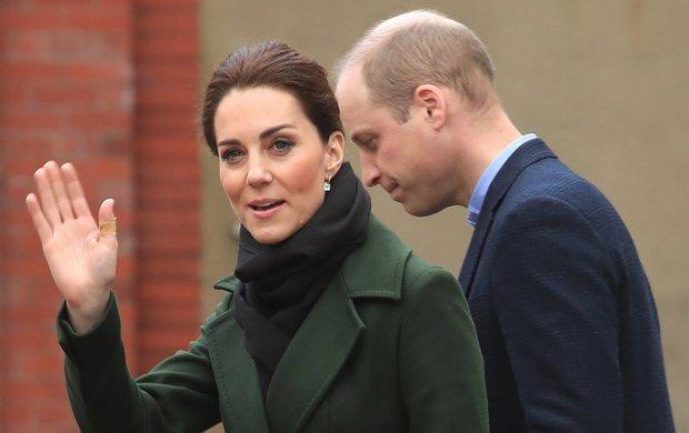 Vboji by si nejspíš vedl skvěle, Británii reprezentuje jako budoucí král na jedničku. Pustit prince Williama (37) za plotnu je prý ale hotová hrůza. Jeho žena od něj vlastnoručně uvařenou večeři už proto raději vůbec neočekává.