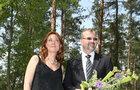 LADY Magdalena Kožená: Trable se šlechtickým titulem