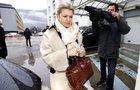TĚŽKÉ ČASY PRO RODINU! Žena Schumachera konečně kápla božskou