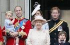 Bizarní zákaz královské rodiny: Prince Harryho a George teď spolu neuvidíte!