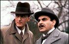 Královna detektivek Agatha Christie (†85): Záhadná nemoc!