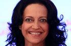 Lucie Bílá (52): Konečně LÁSKA!