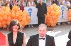 Záhadná svatba Taclíka: Opravdu je takový tajnůstkář?