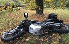25 mrtvých motorkářů