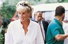 Princezna Diana se ozvala ze záhrobí: Tohle vzkazuje synově snoubence!