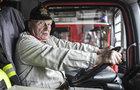 Josef Dvořák: Proč skončil na vozíku?