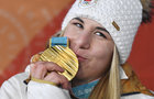 Nenasytná Ester Ledecká (22): Zlato ze třetího sportu?!