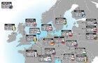 Velký průzkum o rakovině: Na co umírají Češi
