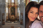 Smutné přiznání kněze Czendlika: Proč NEMOHL oddat Mareše!